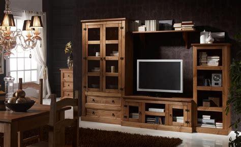 comedores rusticos de pino muebles rusticos baratos