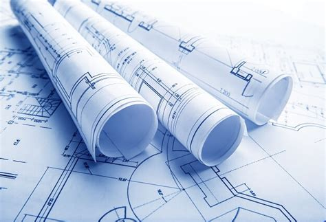 design engineer qualities home page cec civil engineering consultants civil