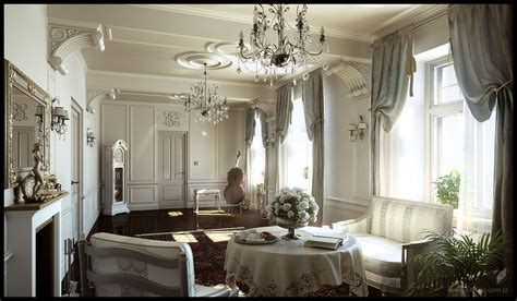 51 best images about beautiful interiors richard keith langham on pinterest palm beach arion software wikipedia