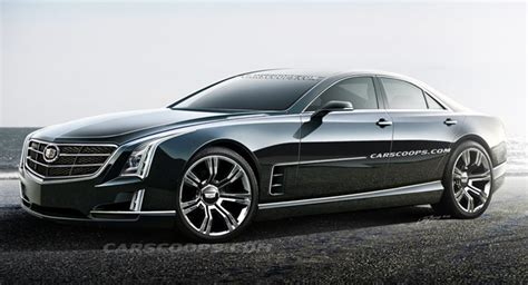 future mercedes s class future cars envisioning cadillac s upcoming mercedes s