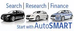 Interior Federal Credit Union Routing Number by Auto Loans Sandia Laboratory Federal Credit Union