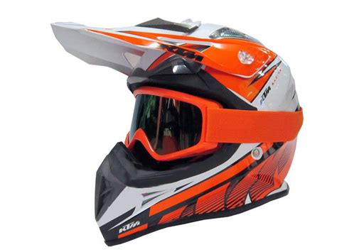 Helm Ktm ktm casco compra lotes baratos de ktm casco de china