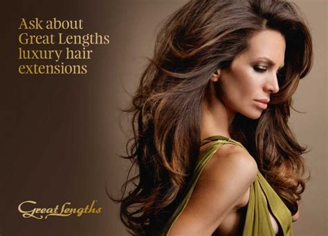 great hair color prices great lengths certified salon chrysalis salon