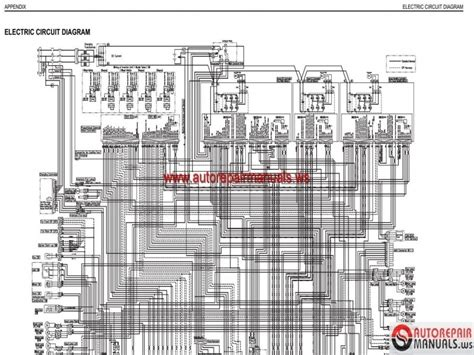 yale electric forklift wiring diagram pdf wiring diagram