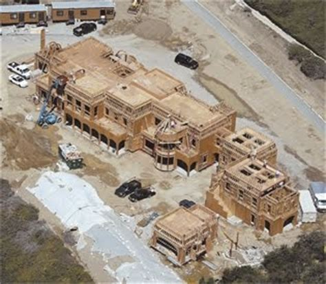 15000 Sq Ft House Plans by The Whited Sepulchre Tom Brady And Gisele Bundchen