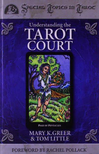 libro tarot for your self libro tarot tips special topics in tarot di ruth ann amberstone wald amberstone