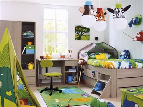 kids bedroom themes boys