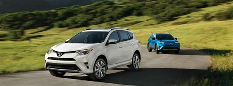 memorial day toyota deals special events archives heritage toyota