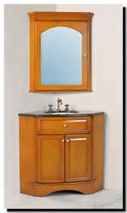 corner bathroom sink vanity cabinet the adorable and corner bathroom vanity advice for