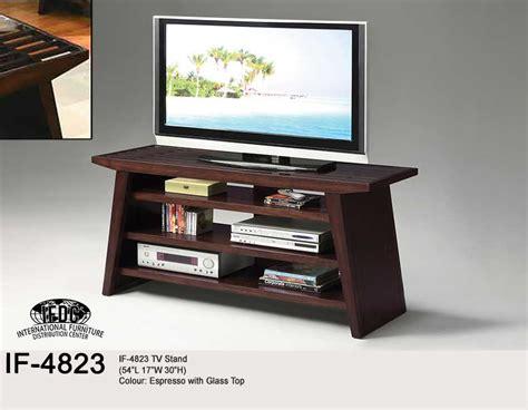 furniture store kitchener waterloo accessories if 4823 kitchener waterloo funiture store