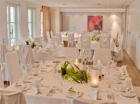 haus locations haus am see in hannover mieten eventlocation und hochzeitslocation location mieten
