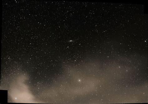 les vanit礬s dans l toutes les 233 toiles visibles dans le ciel sont elles dans