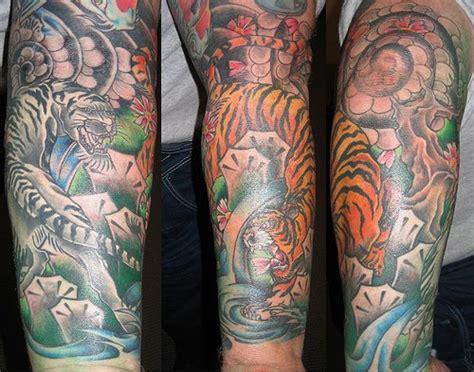 oriental tattoo forearm forearm sleeve tattoos tattoo art gallery