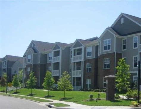 One Bedroom Apartments Durham Nc | 1 bedroom apartments durham nc marceladick com