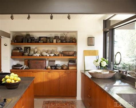 47 best open shelving in kitchens images on