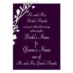 christian wedding invitation two are better zazzle