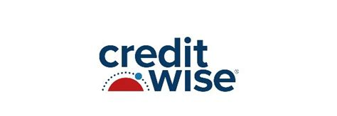 can u buy a house with no credit creditwise from capital one