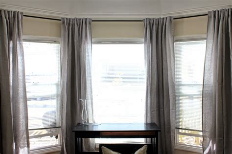 Ikea Curtain Panels Decorating White Curtains With Grey Flowers Blanchardstown Inspiring Ideas Inspiring Design Ideas Of