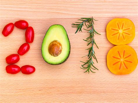 healthy fats 2018 kick start your new year day 3 reach out recovery
