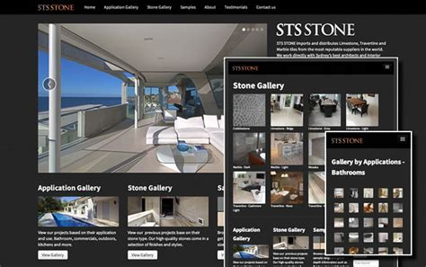 Sts Stone Adobe Sts Templates