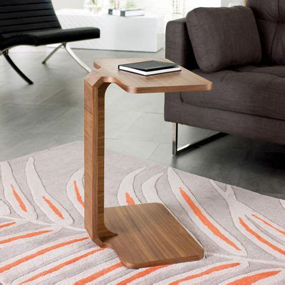 living room laptop table 1000 ideas about laptop table on laptop table for bed diy laptop stand and laptop
