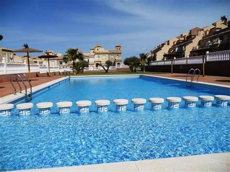 villas and apartments available for rent in gran alacant