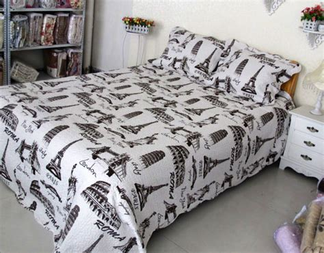 Unique Quilts And Coverlets Handmade Bedspread Quilt Coverlet Comforter Id 8322391
