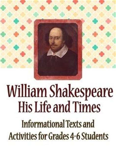 william shakespeare biography for students 20 best images about r j wherefore art thou ideas on