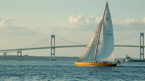 12 meter to sailing newport ri 12 meter charters america s cup yachts
