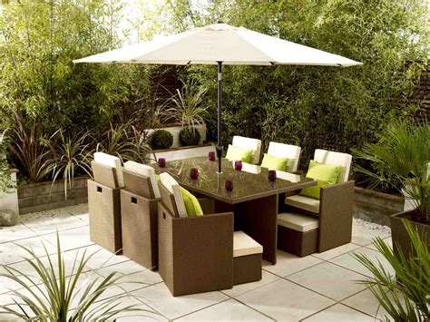 contemporary backyard modern outdoor furniture models for enhancing outdoor