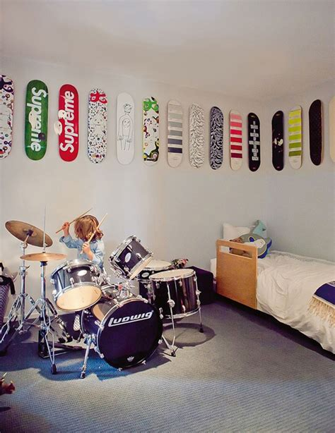 music decor for bedroom 30 cool boys music bedroom ideas house design and decor