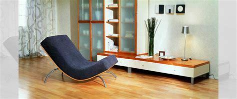 architectural interior design consulting
