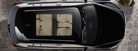 volkswagen atlas interior sunroof how to use the panoramic sunroof in the 2016 vw tiguan