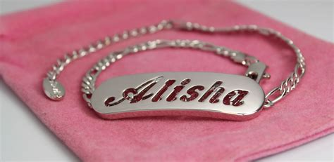 alisha name www pixshark com images galleries with a bite