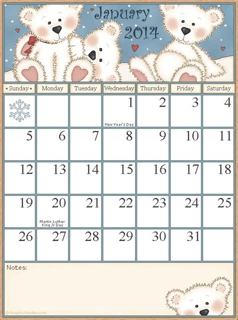 Lounge72 Pdf Calendars by 17 Images About Printable Calendars On Free