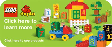 Lego Duplo Eeyore Winnie The Pooh Friend lego duplo signs winnie the pooh thelobbyhobby