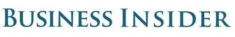 business insider logos business insider morganlinton com living in a world of 1 s and 0 s