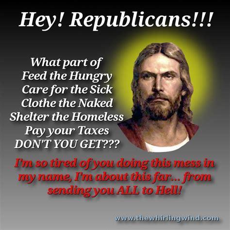 Jesus Meme - jesus meme jan 04 2013 21 02 25 picture gallery