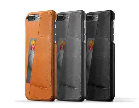 leather wallet for iphone 7 plus 187 gadget flow