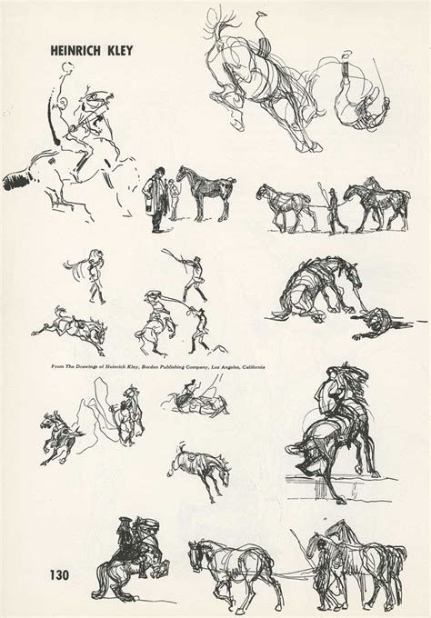 draw horse illustrator 68 best character design ref images on pinterest