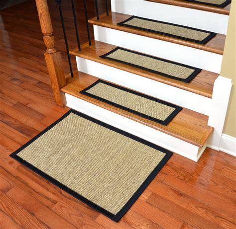teppich treppenstufen attachable carpet stair treads best decor things
