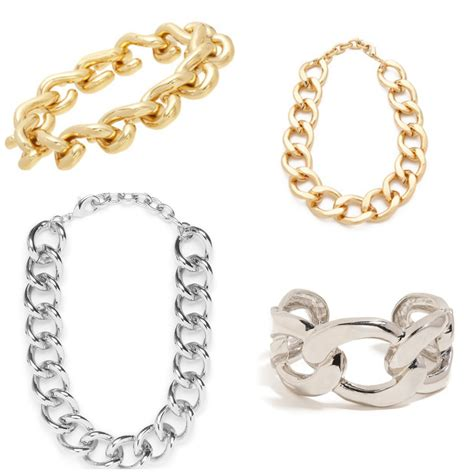 chain links for jewelry bauble wish list chains baubles to bubbles