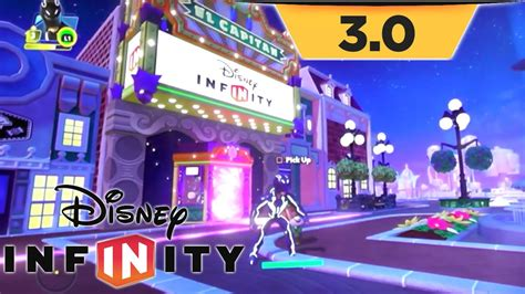 infinity items disney infinity 3 0 play box hub wars