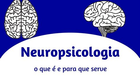 layoutinflater para que serve neuropsicologia o que 233 e para que serve youtube