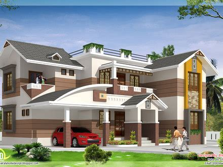 beautiful house designs in the world 8 bedroom ranch house plans 7 bedroom house plans 7 bedroom home plans mexzhouse com