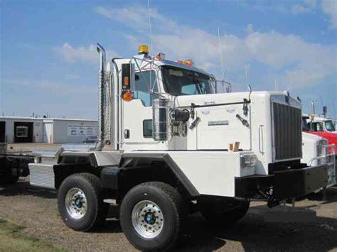 kenworth c500 for sale kenworth c500 2014 heavy duty trucks