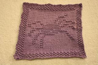 umbrella dishcloth pattern ravelry spider dishcloth pattern by andi worthy