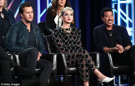 american idol winners did they all find success katy perry stuns at abc bash for rebooted american idol
