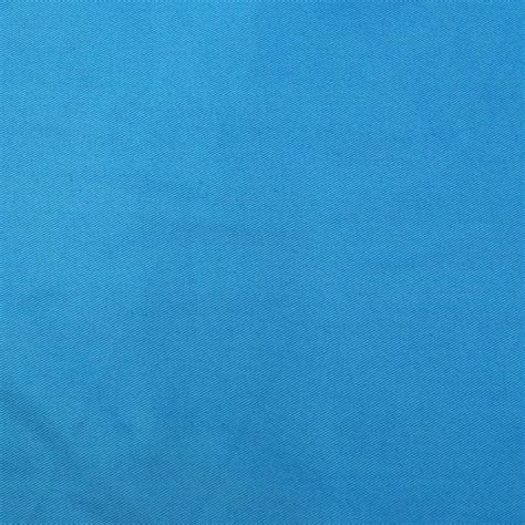 extra wide upholstery fabric 100 cotton drill twill extra wide upholstery fabric