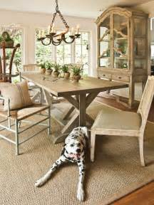 Dining Table Rugs Best Rug Dining Table Home Design Design Ideas Remodel Pictures Houzz